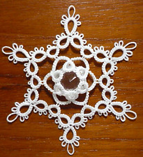 SR Snowflake with Picots.jpg