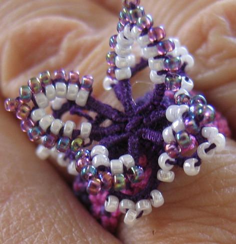 Butterfly ring, 400.jpg