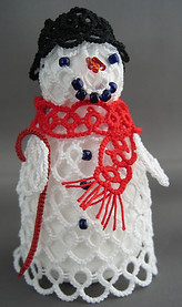 3D Snowman.jpg