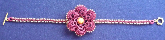 Three layered flower on a bracelet.jpg