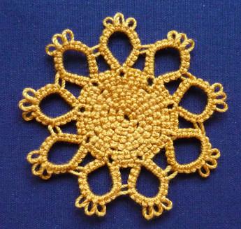 Flower motif - Catherine Wheel joins.jpg