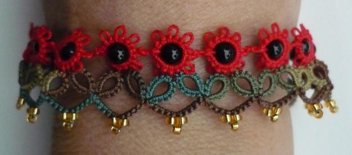 Red flower bracelet.jpg