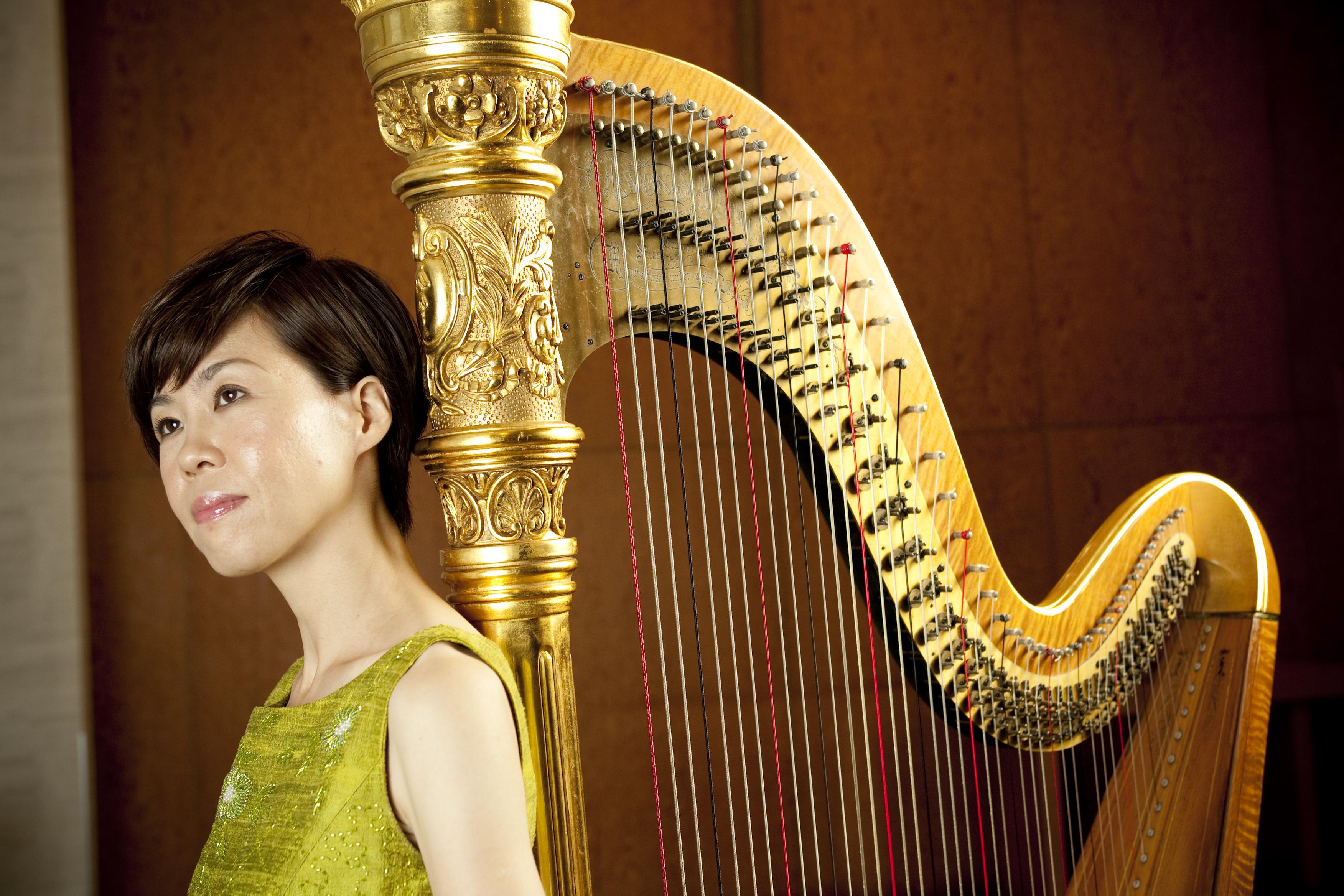 Etsuko SHOJI