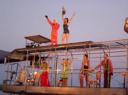 Verano 2004 152