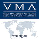 Venue Managers Association