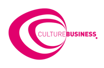 Culture Business
