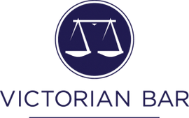 Victorian Bar Association