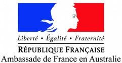 French Embassy in Australia