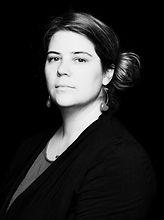 Jenny Vila 1MB.jpg 2015-11-15-12:15:56