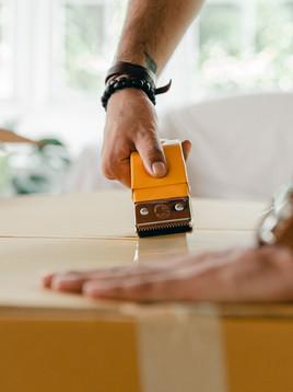 Quais as 3 principais garantias usadas para alugar um imóvel