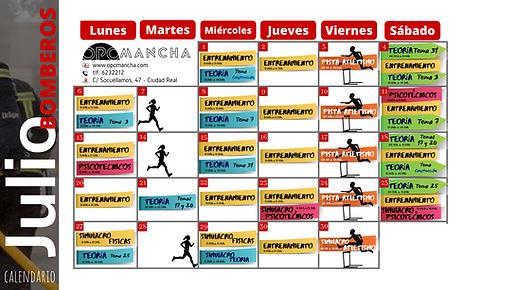 Calendario Julio Bomberos (11).png