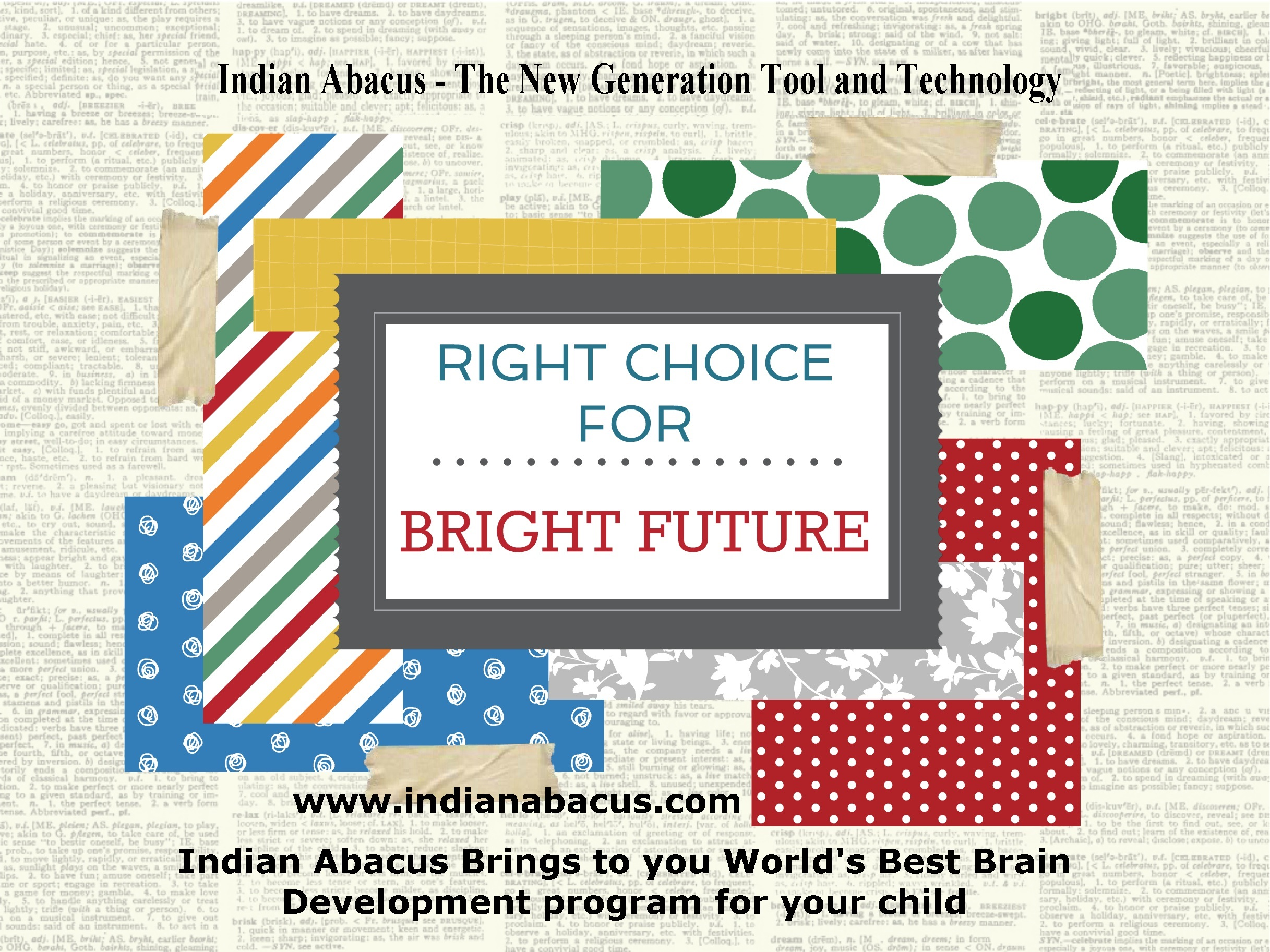 indianabacus_right choice