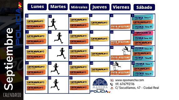 SEPTIEMBRE  Polis (4).png