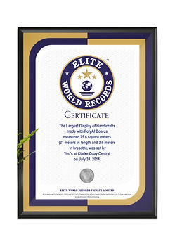 certificates_edited.jpg