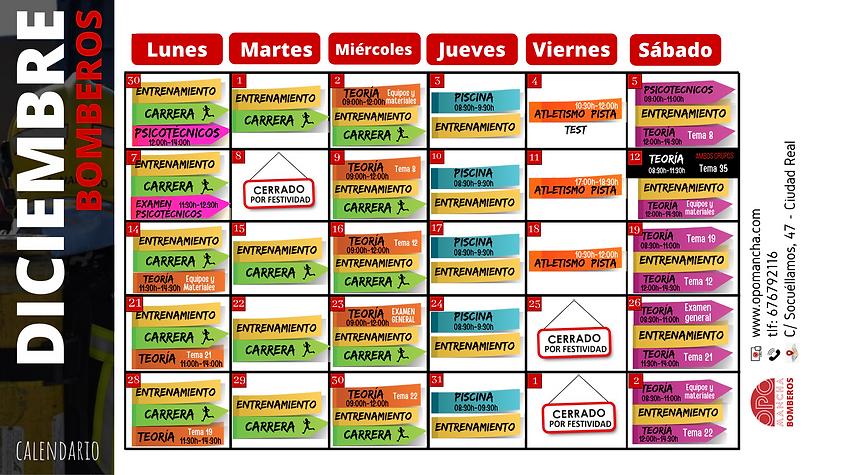 DICIEMBRE BOMBEROS +2 (6).png