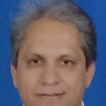 Sachin Bodhani.png
