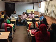 भारतीय अबेकस शिक्षक 2
