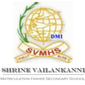 DMI School