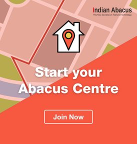 Start your Abacus Centre