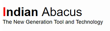 indian abacus logo.PNG