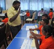 भारतीय अबेकस शिक्षक 4