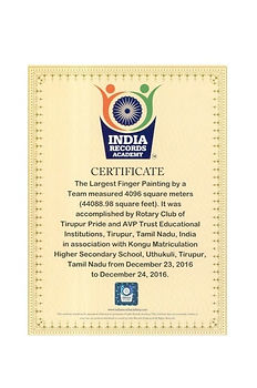 India%20records%20academy%20certificate_