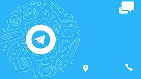 telegram background.jpg