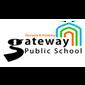 Gateway Public School
