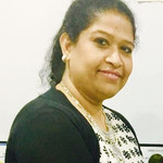 INDIANABACUS_state regional franchise_KO