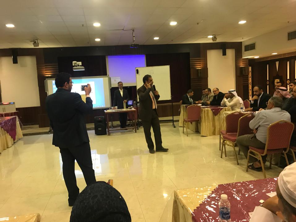 indianabacus_kuwait al najat (58).JPG