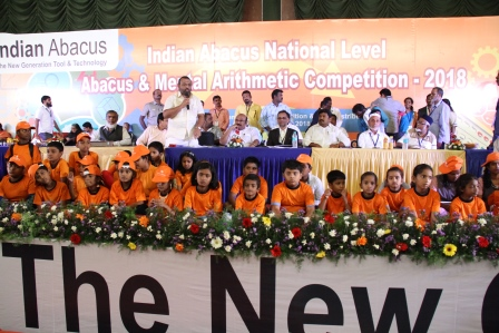 2nd-national-level-indianabacus-competit