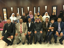 indianabacus_kuwait अल नजत (६०).जेपीजी