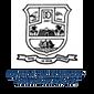 Doveton Oakley School