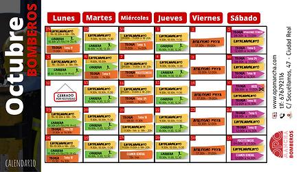 OCTUBRE BOMBEROS (4).png
