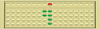 Indian Abacus for student.png