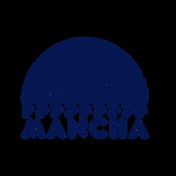 preparados logos-03.png
