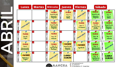WhatsApp Image 2020-03-31 at  horario cl