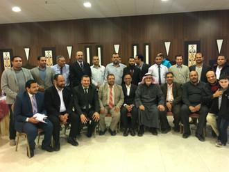 indianabacus_kuwait al najat (63).JPG