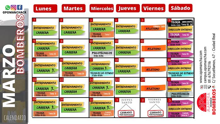 MARZO BOMBEROS (5).png
