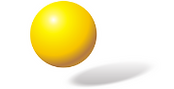 Starters Level Logo