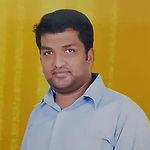 Md Shakeel SRF Andhra.jpg