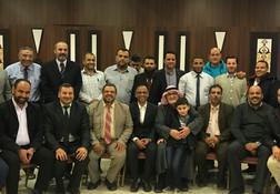 indianabacus_kuwait al najat (81).JPG