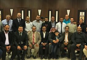 indianabacus_kuwait अल नजत (८१).जेपीजी