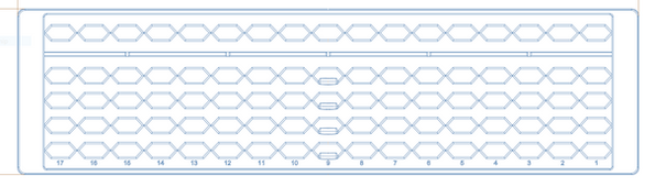 abacus bone image.PNG