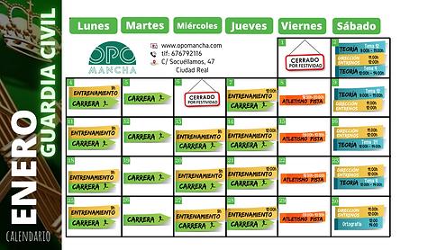 Enero Guardia Civil (4).png