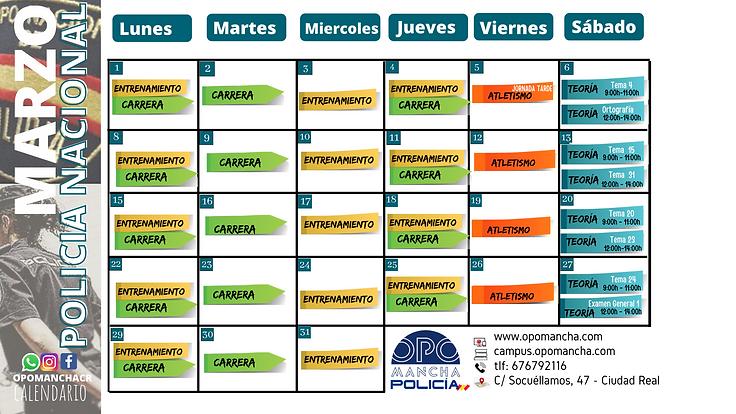 MARZO POLICIAS (2).png