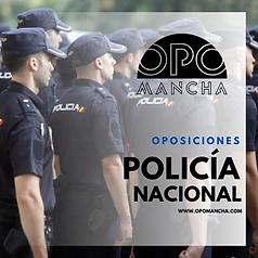 POLICÍAS (1).png