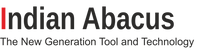 Indian Abacus Logo