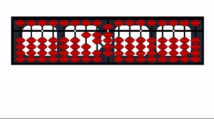 abacus or soroban