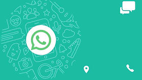 whatsapp background.jpg